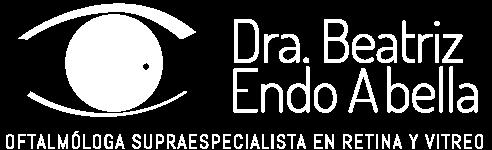 dr-beatriz-endo-logoblnco