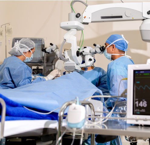 dr-beatriz-endo-operacion